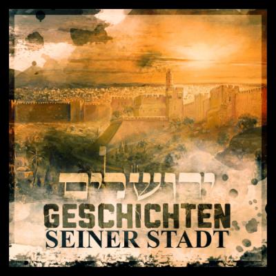 buch_Geschichten-seiner-Stadt-shadow